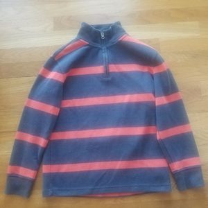 Boys Gap Kids Sweater